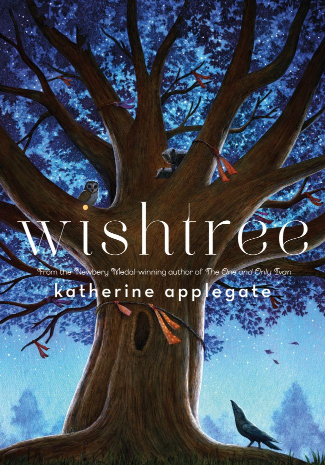 Image result for wish tree beasley cover