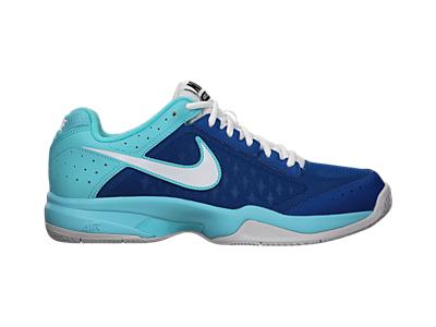 Nike Air Cage Court Men's Tennis Shoe