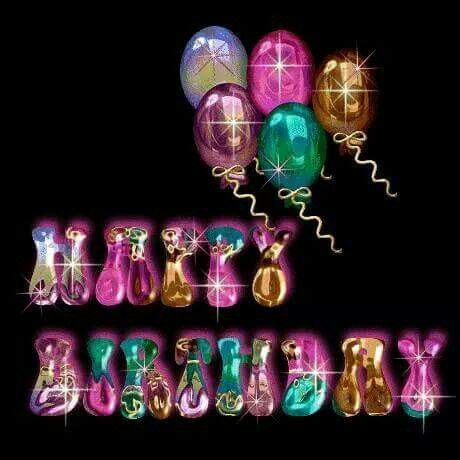 Pin By Silvia Rumnit On Birthday Cards Pinterest