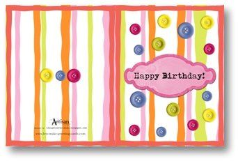 17 Best images about Birthday card printables! on Pinterest ...