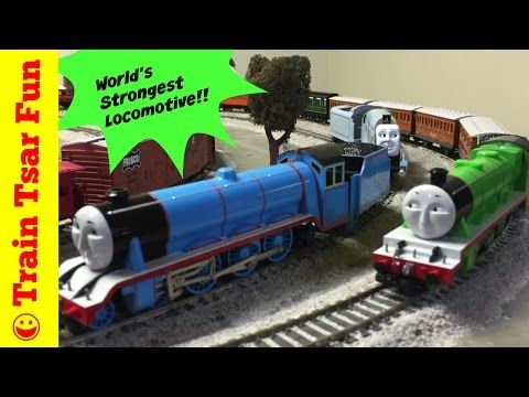 Stanley (narrow gauge) Gauges - copy lionel trains coloring pages