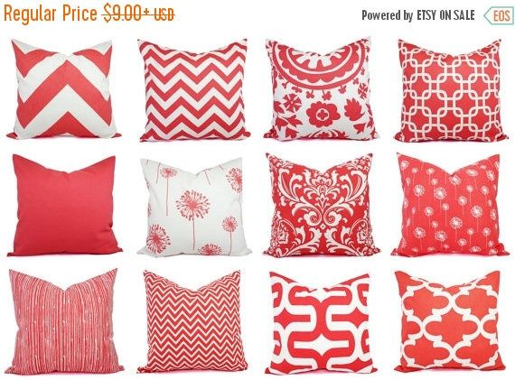 collections large pillow paisley coralee lumbar sweet coral pillows kyla orange and maze white damask