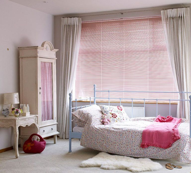 Camerette Stile Shabby Chic.Bambini Camerette Chic Shabby Shabby Chic Wallpaper Stile Cameretta Shabby Chic 19 In 2020 Shabby Chic Room Shabby Chic Decor Shabby Chic Bedrooms