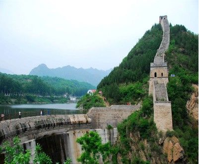 huanghuacheng great wall private day tour hiking tours on great wall of china huanghuacheng id=94761
