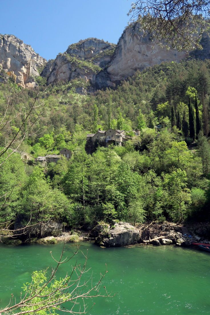 The best diving spots in South France  |Scuba South France