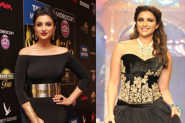 88ae008ea 7 Amazing Fashion Hacks To Hide Your Flabby Arms In Style -  BollywoodShaadis.com