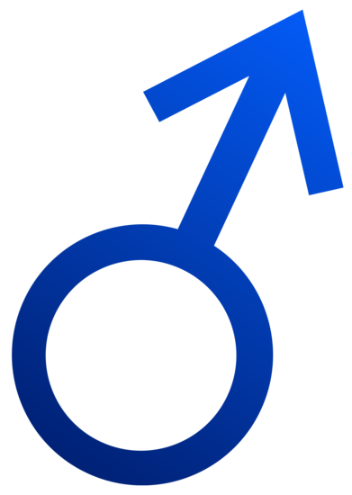 Mars Or Male Symbol Free Clip Art Symbols Free Clip Art Clip Art
