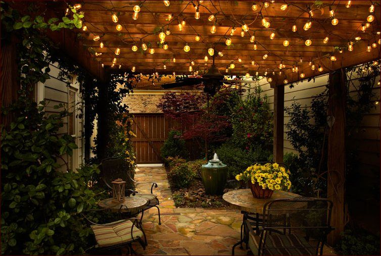 Fun Patio Lights Tips for hanging your patio lights patio lighting outdoor fun and outdoor fun is around the corner tips for hanging your patio lights browse this workwithnaturefo