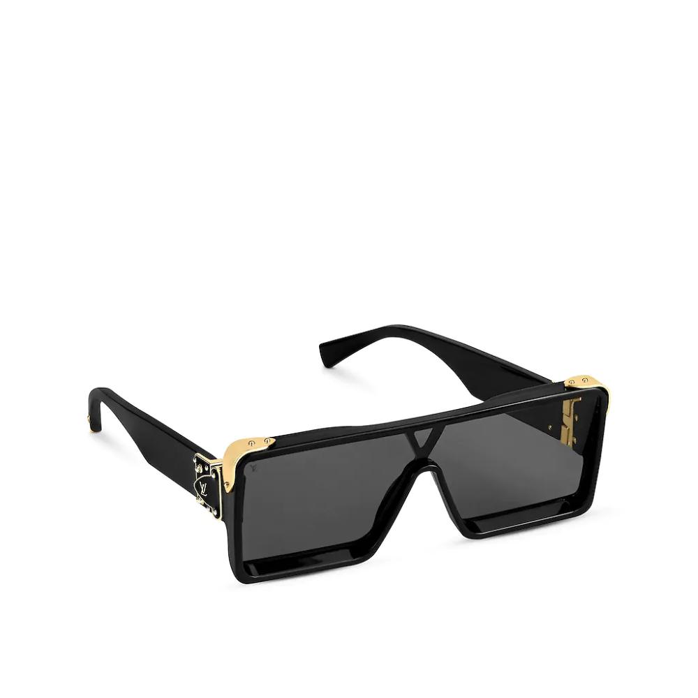 Gafas De Sol Dayton Accesorios Louis Vuitton Sunglasses Mens Designer Sunglasses Louis Vuitton Sunglasses