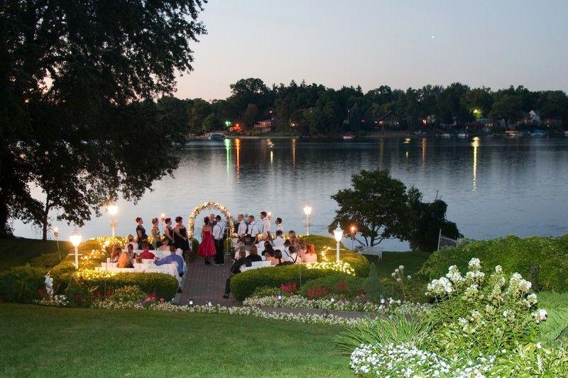 800x800 1374175369973 0049 Wedding Chapels Chapel Ceremony Venues