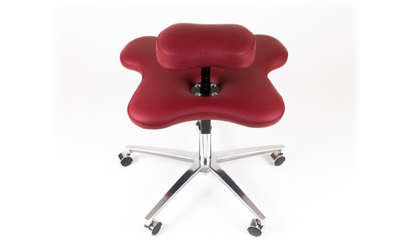 Crosslegged office chair with images office chair