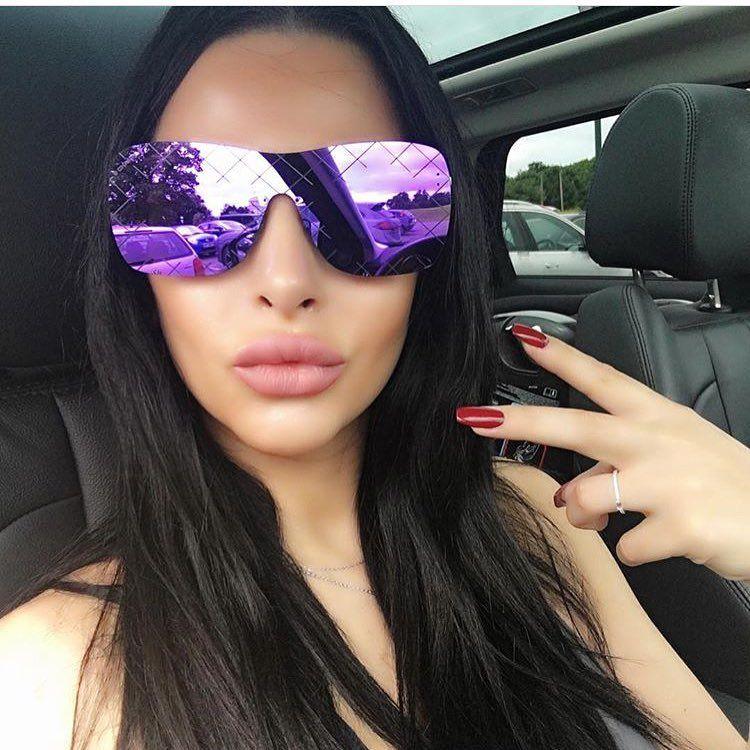 d69aefd978 chanel jet light shield  sunglasses  shades