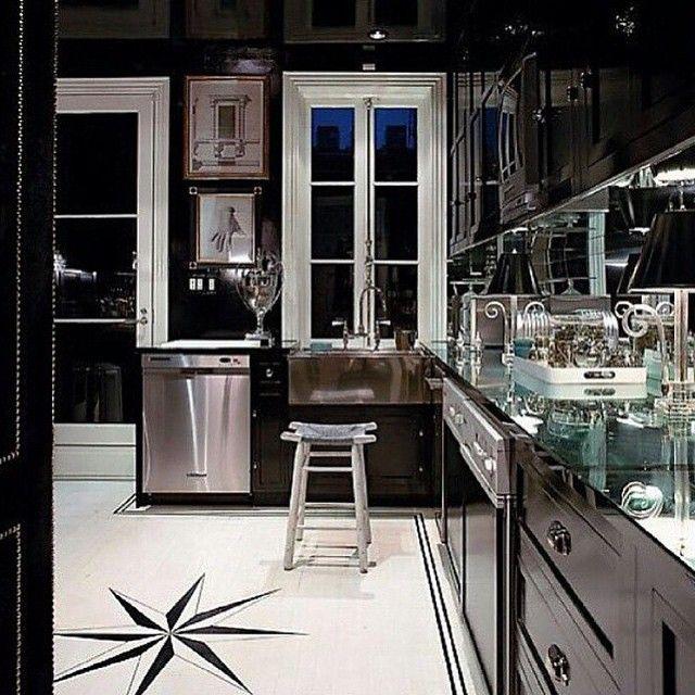 kitchen furniture......