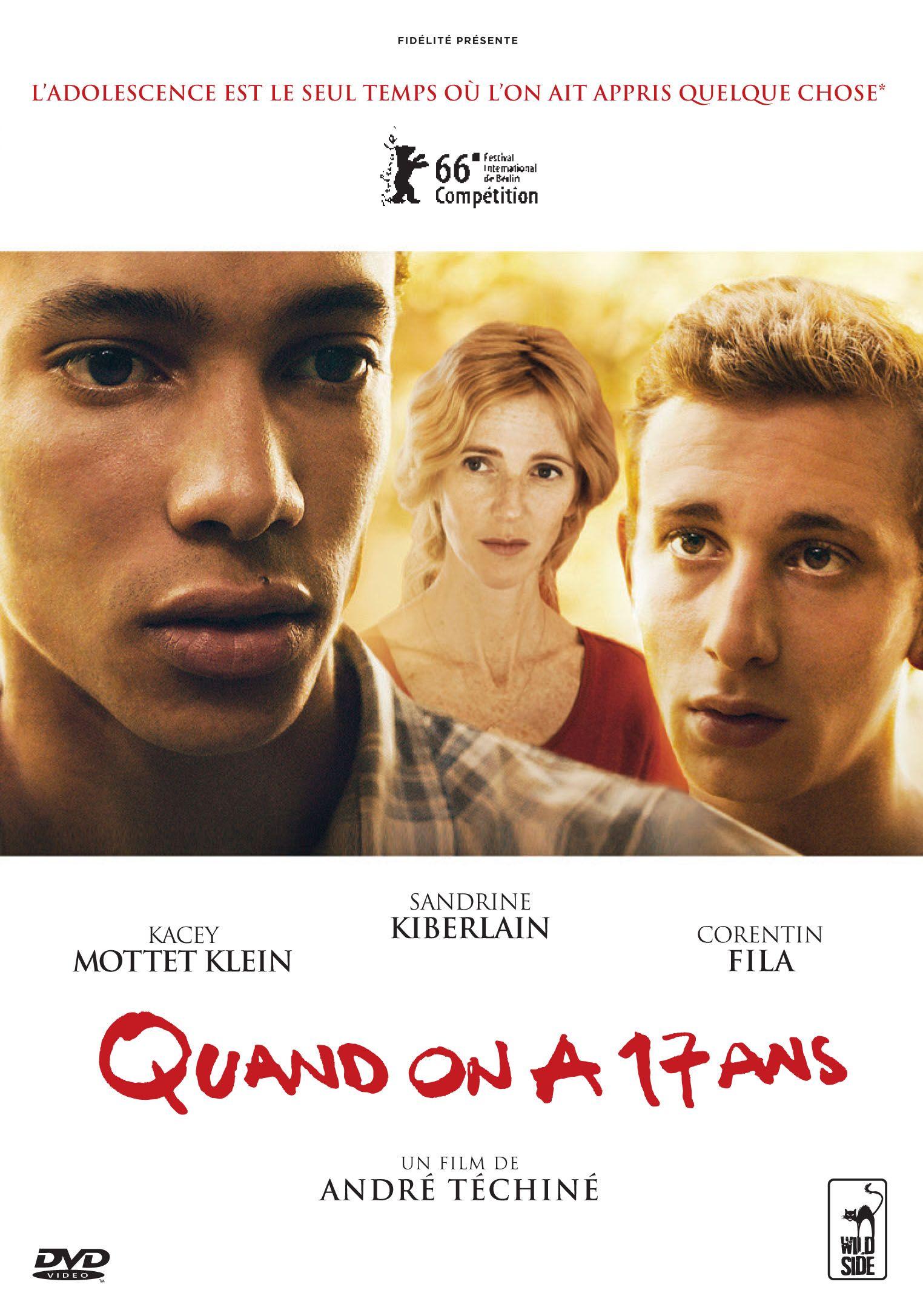 Epingle Sur Filmes 2017 Movies 2017