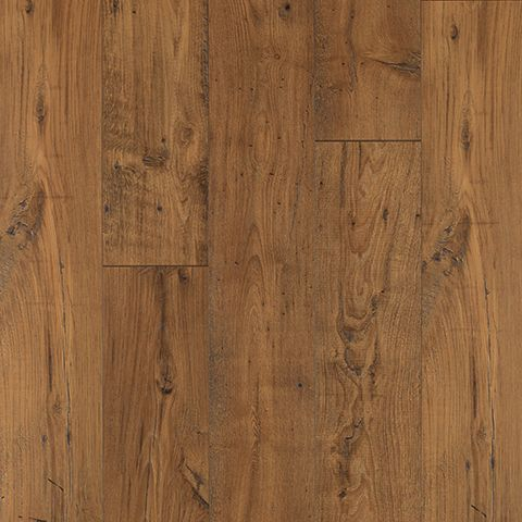 Pergo max amber chestnut pergo for suzanne pinterest for Hard laminate flooring