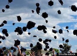 Miami Dade College InterAmerican Students Win Grant To Assist Undocumented Peers!