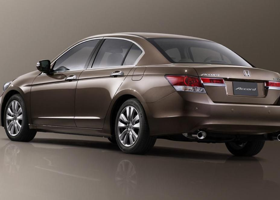 Honda Accord 2014 Coupe V6 >> Best 25+ Honda accord lease ideas on Pinterest | Honda accord 2015, Honda accord review and ...