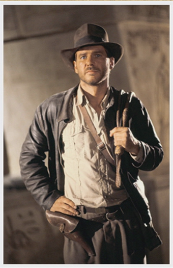 Indiana Jones Icons Png 512x512 Indiana Jones Icon Indiana