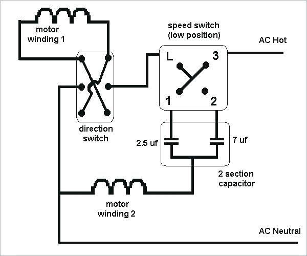 reverse ceiling fan ceiling fan reverse switch wiring