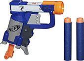 Hasbro A0707EU6 Nerf N-Strike Elite Jolt