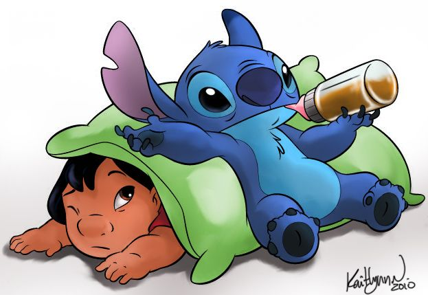 Disney Facts Facts 1800 1830 Lilo Stitch Themed Page Lilo