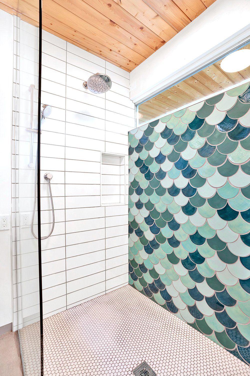Mosaic Tile Gallery Custom Tile Designs By Mercury Mosaics In