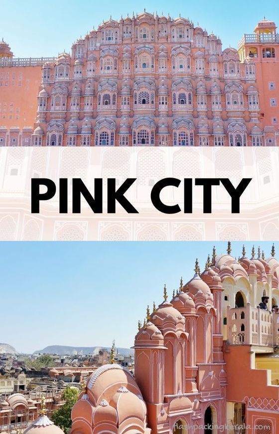 places to visit in india. things to do. backpacking south asia travel tips. rajasthan india. jaipur india to jodhpur to jaisalmer to udaipur