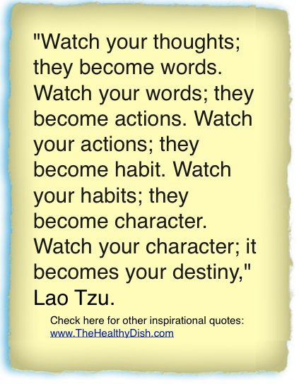 the thoughts from the tao te ching by lao tzu essay Lao tzu leadership philosophy essay leadership approach  tao te ching by lao tzu is an  bike tao te ching inspirational thoughts taoism masters yoga inspiration.