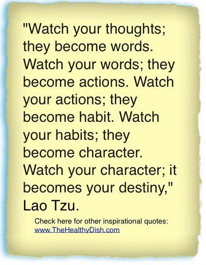 wisdom of the tao pdf
