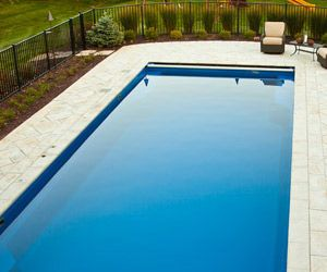 Fiberglass Pools Garland Texas Fiberglass Pools Dallas Pinterest Fiberglass Pools