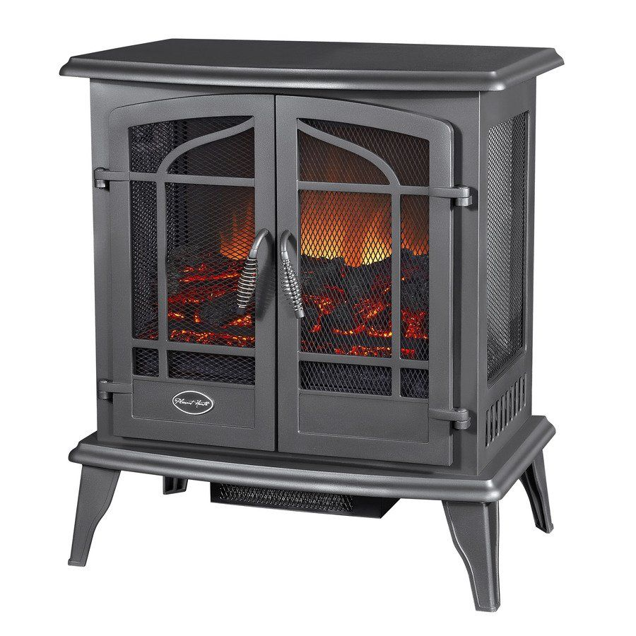 Electric stove best electric fireplace electric stove