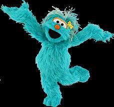 Image Result For Rosita Sesame Street Sesame Street Sesame Street Muppets Sesame Street Characters