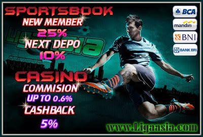 Livescore Ligaasia Jadwal Dan Prediksi Ligaasia Pertandingan Bola Mal Sportsbook Casino Premier League