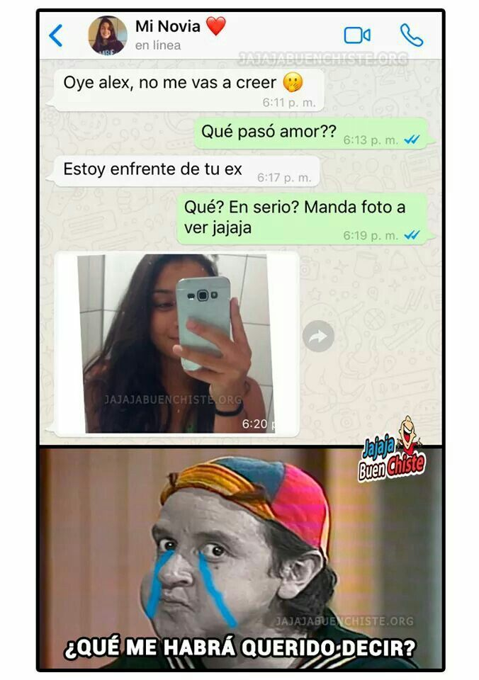Jaja Maravillosa Jugada Funny Spanish Memes Pinterest Memes New Memes
