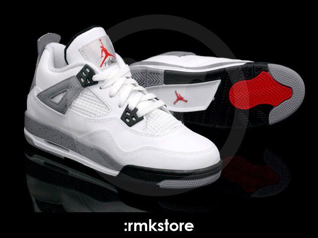 unisex jordan shoes
