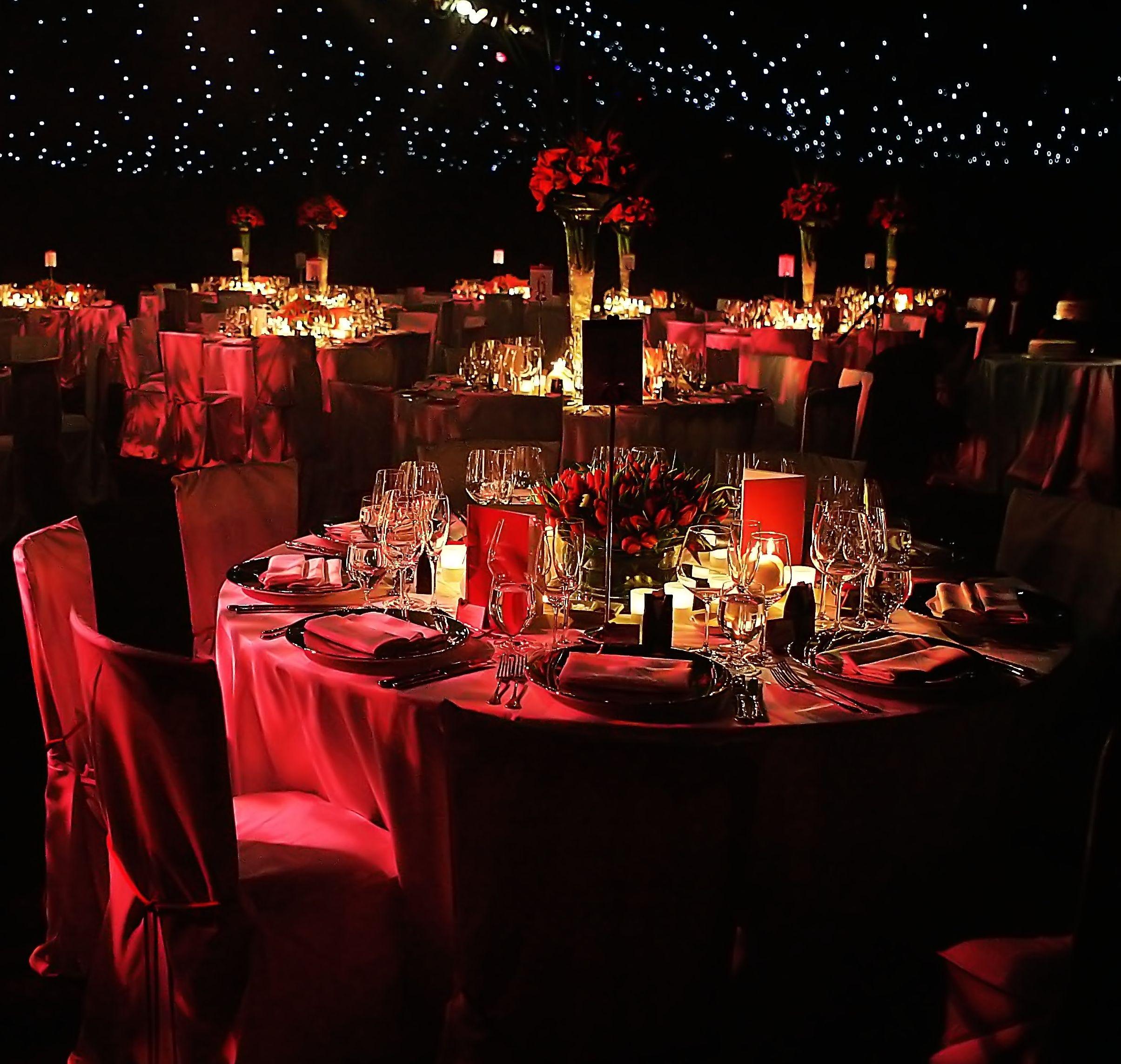 Red Wedding Centrepieces Centrepiece Wedding Flowersred Wedding Centerpieceswedding