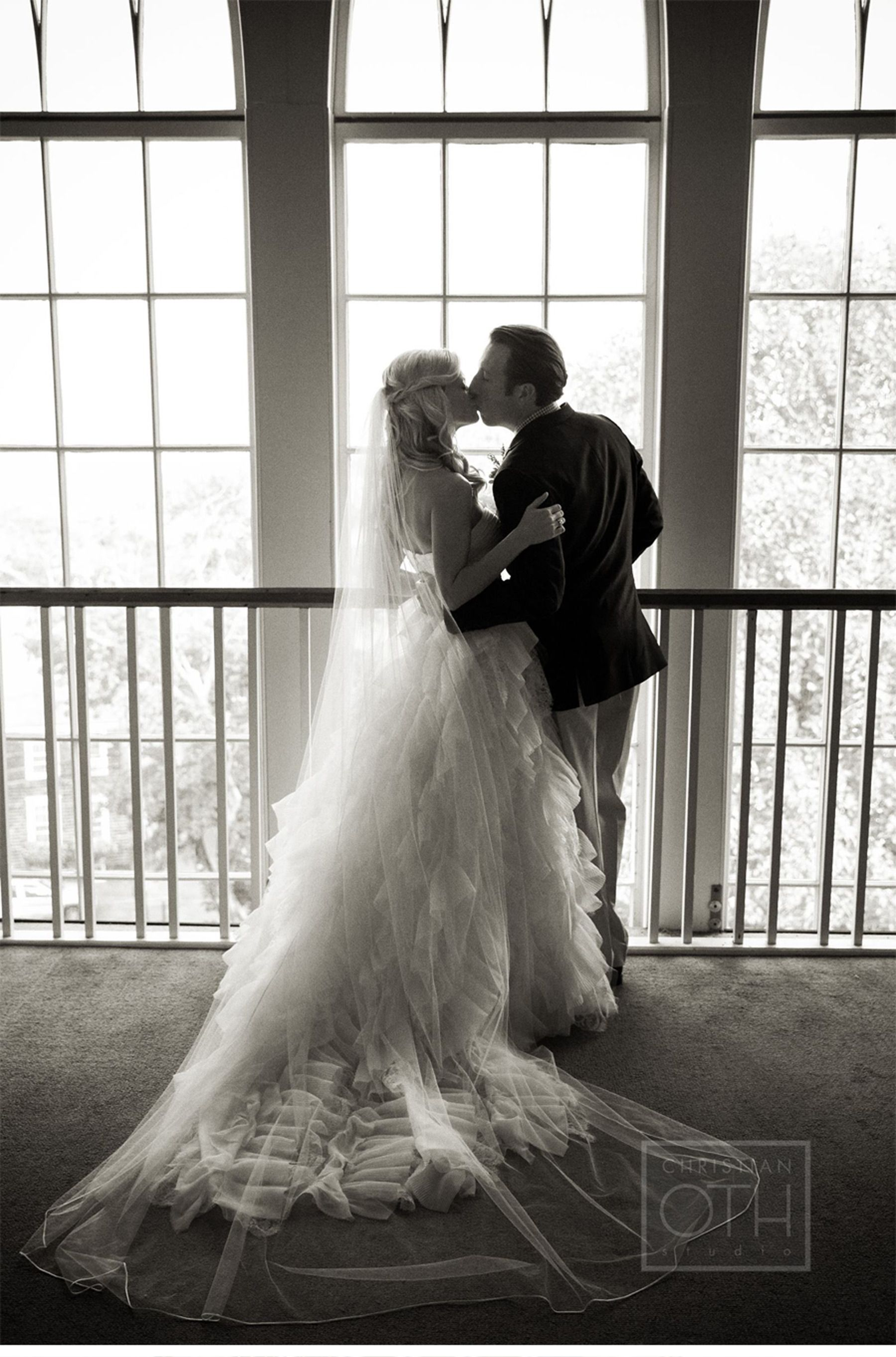 Nantucket wedding as seen on ceci style cecistyle photo by