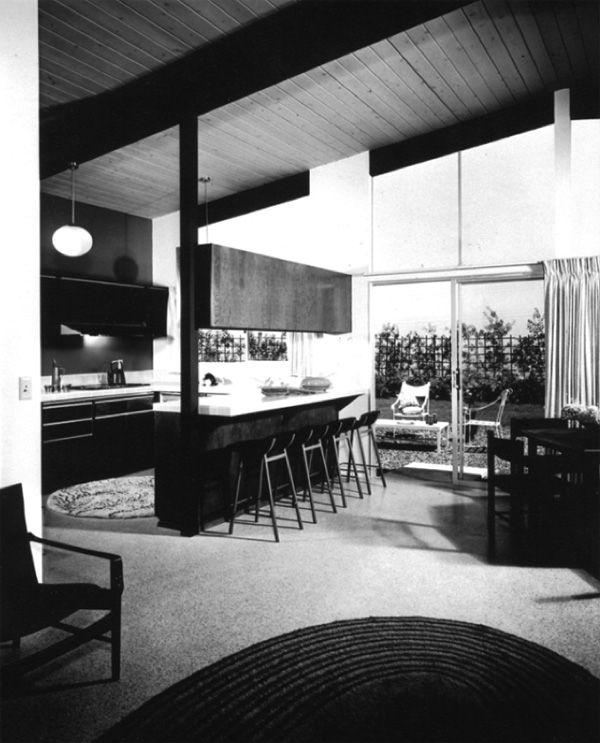 Incredible Modern San Diego Dot Com Mid Century Love Bathroom Interior Design Ideas Truasarkarijobsexamcom