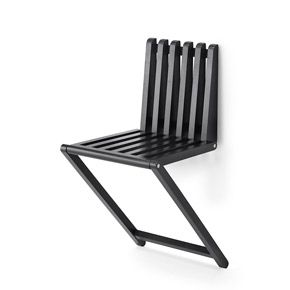 Ordinaire Compact Living Folding Chair Barefootstyling.com