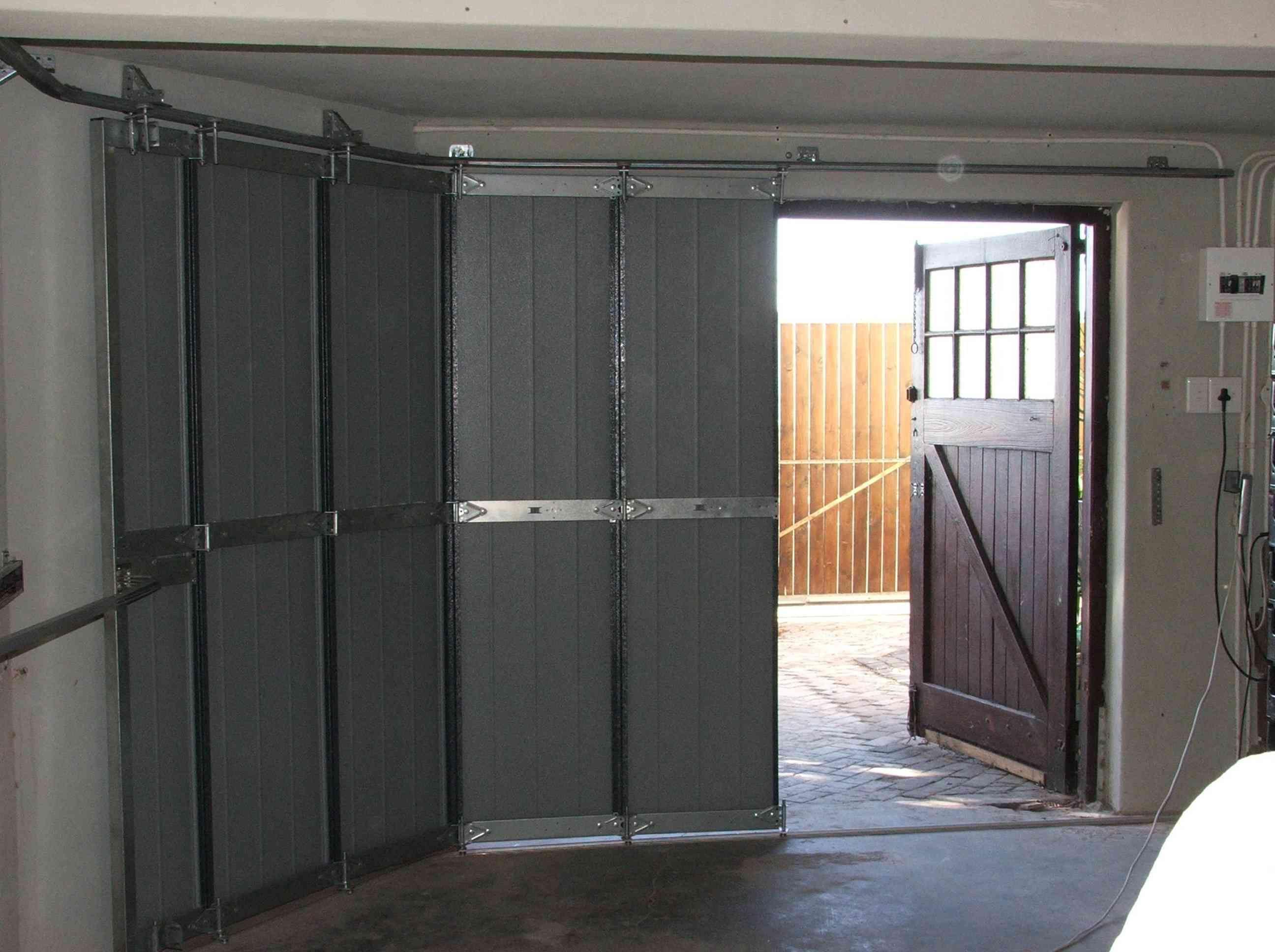 Gallery Coroma Room Divider Home Decor Decor