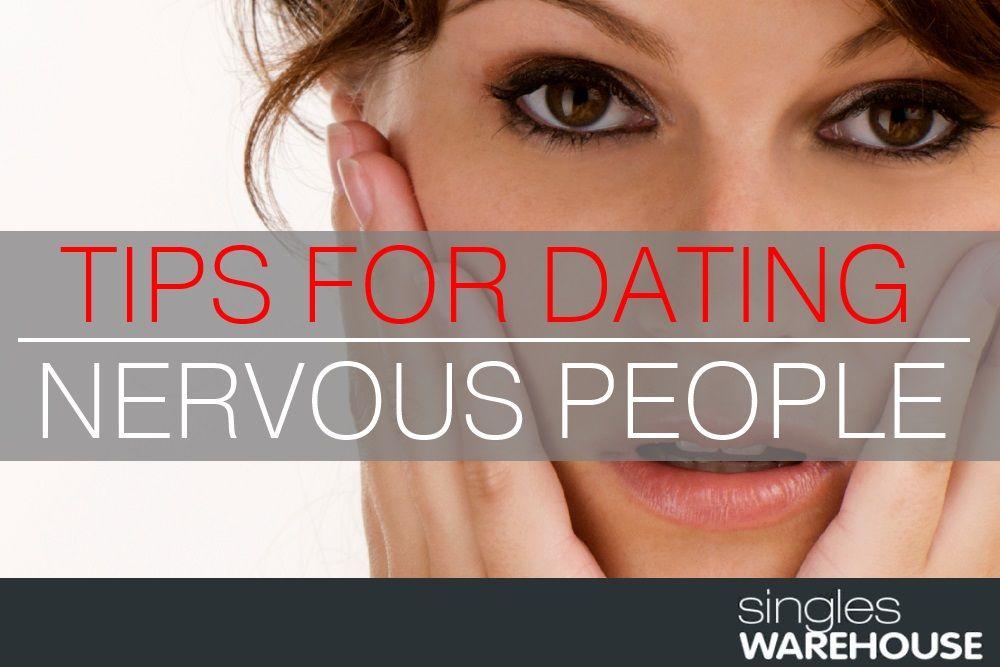 Ma dating advice