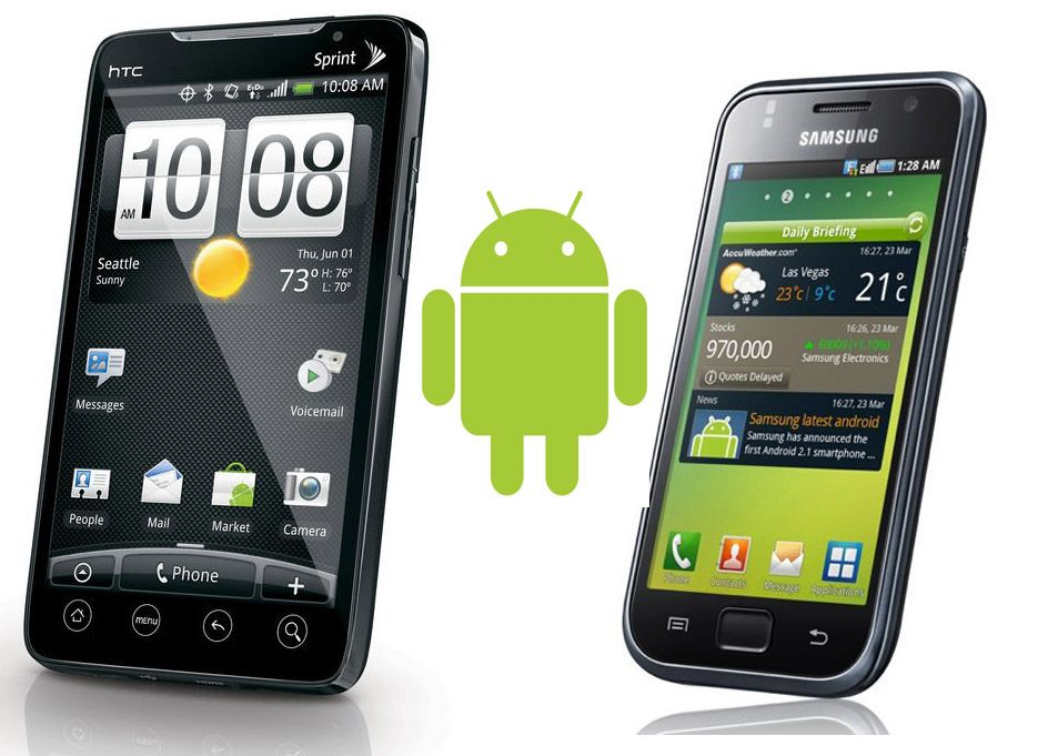 Download Free Spyware For Android, Spy Software For
