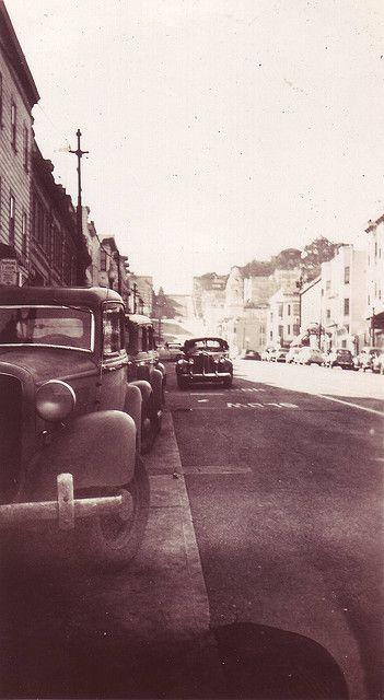 San Francisco (1946)
