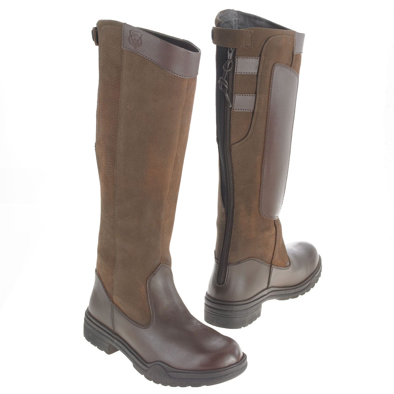 0c65cc28ccf9 I think I need these Just Togs Brookville Riding Boots - Mens Long Riding  Boots - Mens Footwear - Men - Equestrian - Derby House Website