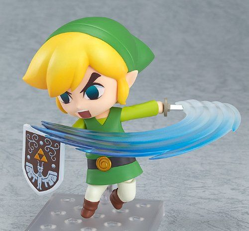 http://nendolova.com/good-smile-the-legend-of-zelda-wind-waker-link-nendoroid-action-figure/