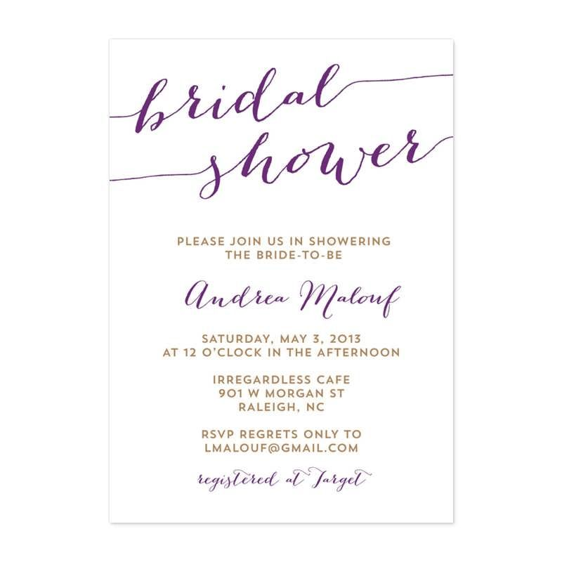 Bridal Shower Card Sayings Examples Bridal Shower Card Sayings