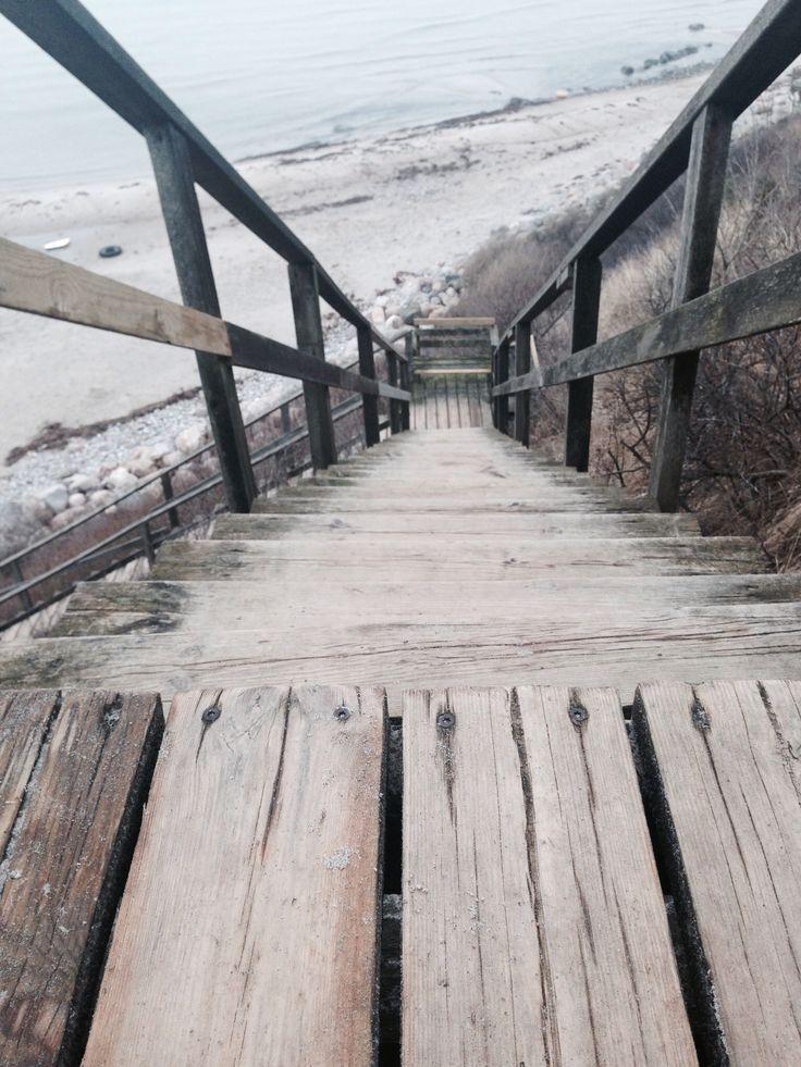 Arbutus Cove Beach - GordonHead Victoria