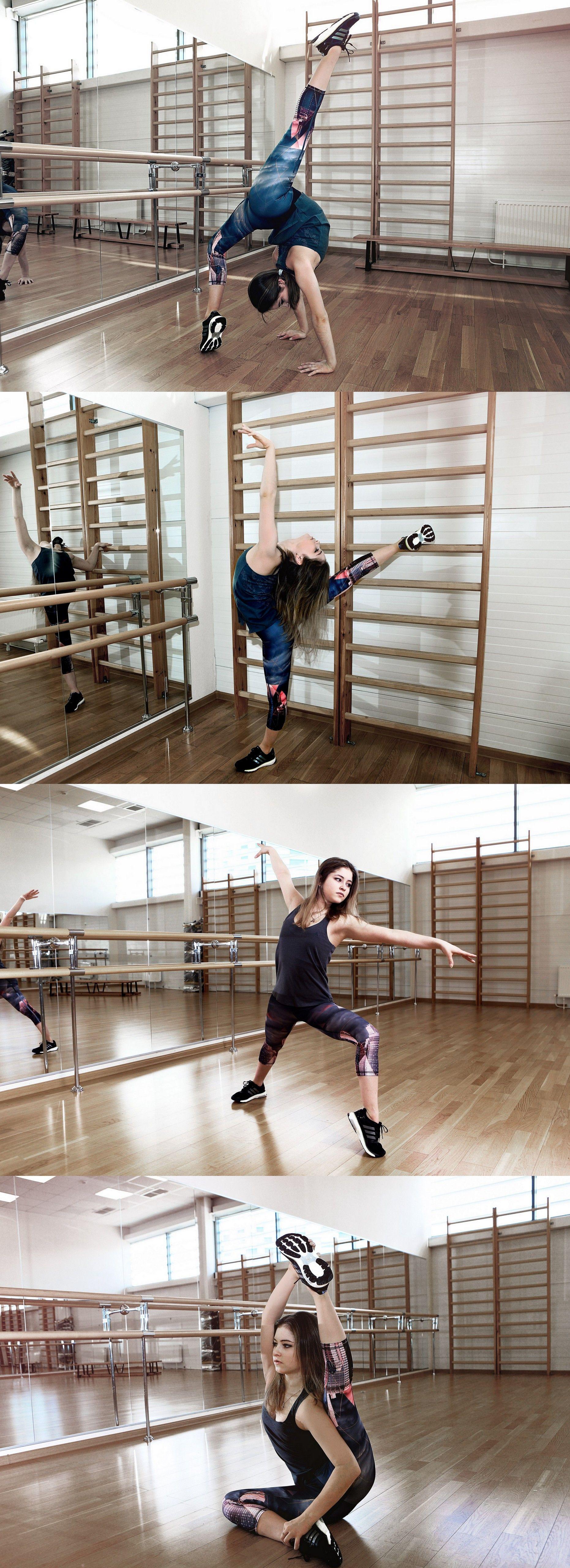 Julia Lipnitskaya - ユリア・リプニツカヤ #JuliaLipnitskaya #ユリアリプニツカヤ #FigureSkate #フィギュアスケート