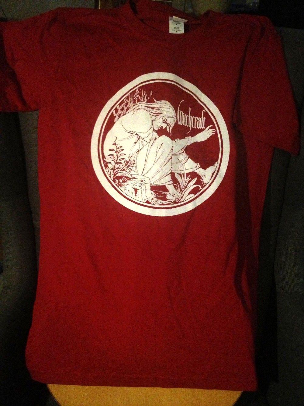 No Maniac  pero Maniac ( camisetas ) - Página 2 8932589800a8ca4e36282f5b7b8ebdf5