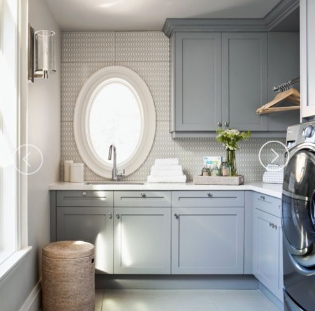 laundry room deb Pinterest Laundry rooms, Laundry and Room
